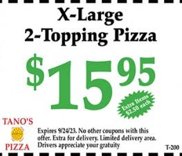 coupon5